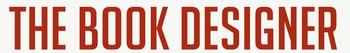the-book-designer-logo