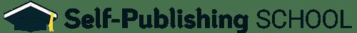 logo sps